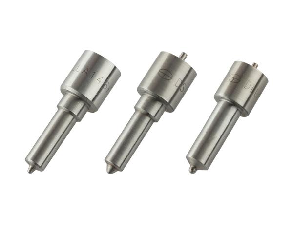 Common- Rail Nozzles H001~H031